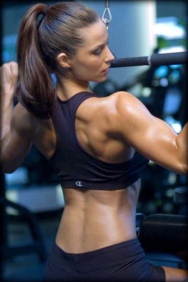 female-back-muscles