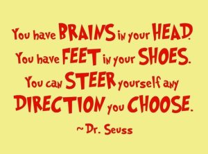 seuss-direction-you-choose