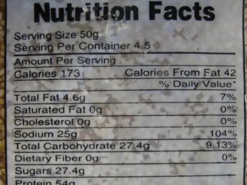 2-a-calorie-is-a-calorie