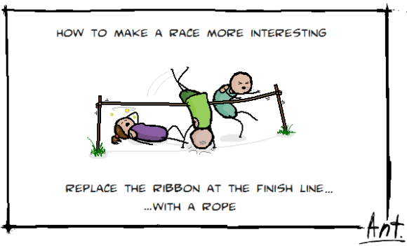 2013-04-23-Finish-Line