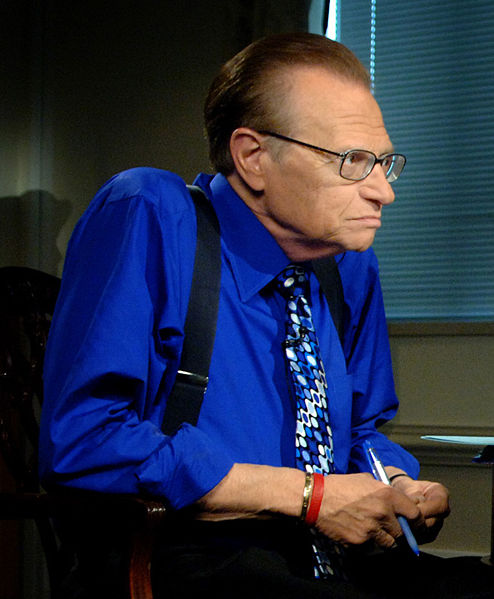Larry-King-1