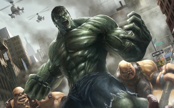 hulk_comic_book_wallpaper_01